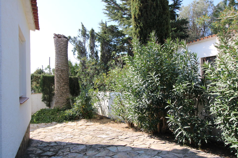 Nice renovated house for sell in Mas Bosca/Roses