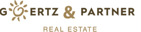 Real Estate Agency in Empuriabrava, Spain